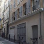 adoma rue du musee marseille centre ville anrhu perimetre belsince logements foyer ex sonacotra